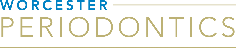 Worcester Periodontics's Company logo